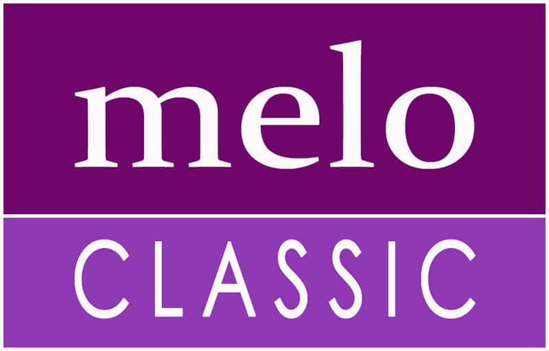 Meloclassic-Logo