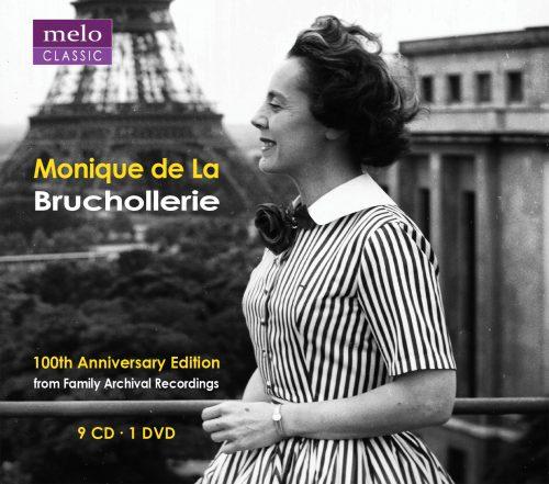 MC.1034.Monique.de.La.Bruchollerie.Front